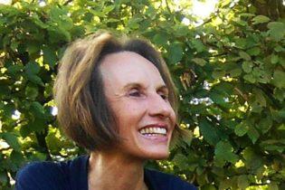 Ruth van Mierlo